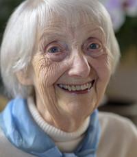 Edna Handforth  2019 avis de deces  NecroCanada