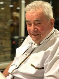 Francis Patrick Flanagan  March 22nd 2019 avis de deces  NecroCanada