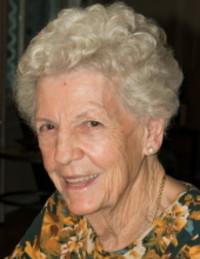 Freida Jean Jordan  January 16 1926