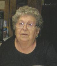 Giovanna Sidoti  Tuesday March 26th 2019 avis de deces  NecroCanada