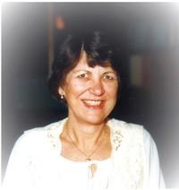 Gwladys Gwen Russell  23 avril 1928
