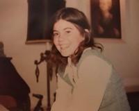 Jacqueline Ann