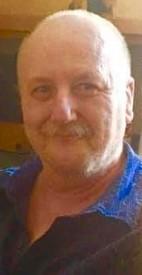 James Anthony Darrell McDermaid  2019 avis de deces  NecroCanada