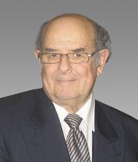Jean-Guy Drainville  1937  2019 avis de deces  NecroCanada