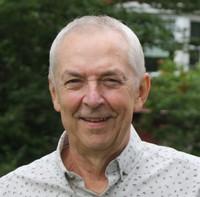 John Percy Giddings  September 24 1945  March 24 2019 (age 73) avis de deces  NecroCanada