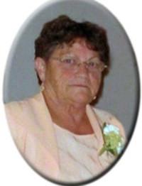 Lola Agnes Louis