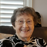 Marion Ellen Sanford  2019 avis de deces  NecroCanada