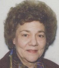 Rena Ellen Ploughman  Sunday March 24th 2019 avis de deces  NecroCanada