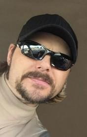 Ricky Dane Chapman  2019 avis de deces  NecroCanada