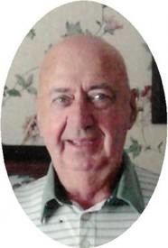 Robert Allan Bradley  19422019 avis de deces  NecroCanada