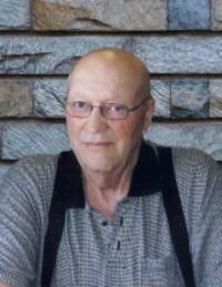 Robert Douglas Cornforth  2019 avis de deces  NecroCanada