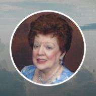 Vivian June Derkacz  2019 avis de deces  NecroCanada