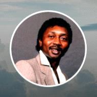 Alvin Peart  2019 avis de deces  NecroCanada