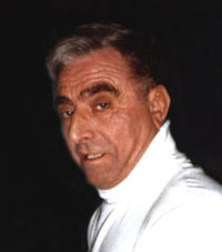 "Anthony ""Tony Chizen  March 24 2019 avis de deces  NecroCanada"