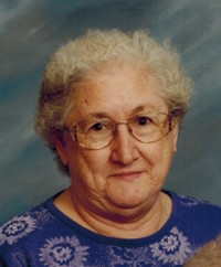 Antoinette Bruneau Mondor  1930  2019 avis de deces  NecroCanada