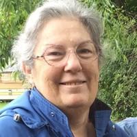 BRAZEAU Kathleen Sheena nee Mackay  — avis de deces  NecroCanada