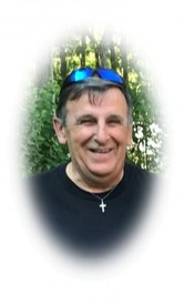 Brian Joseph Dennis Arsenault  19502019 avis de deces  NecroCanada