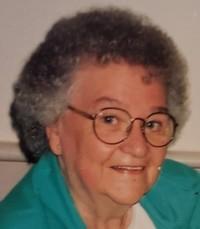 Clara Eleanor Saunders Townsend  Tuesday March 26th 2019 avis de deces  NecroCanada