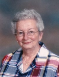 Colette Lebel Tancredi  June 9 1930  March 27 2019 (age 88) avis de deces  NecroCanada