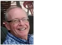 Docteur Jacques Linteau  2019 avis de deces  NecroCanada