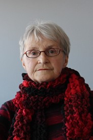 Germaine Lebel  16 décembre 1946