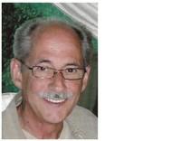 Gilles Robillard  2019 avis de deces  NecroCanada