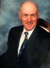 James Jim Crawford  November 26 1927  March 23 2019 (age 91) avis de deces  NecroCanada