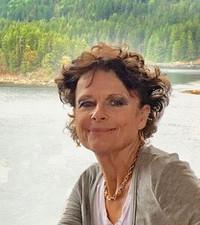 Leonora Nori Jean Majeau  September 7 1958  March 1 2019 (age 60) avis de deces  NecroCanada