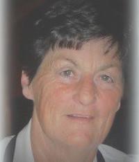 Margaret Ann Anderson Grove  March 24 2019 avis de deces  NecroCanada