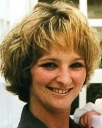 Margaret Charlene Kelly nee Girhiny  December 30 1965