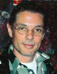 Meguel Rudy Marr  November 23 1964  March 26 2019 (age 54) avis de deces  NecroCanada