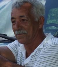 Paul Leonard Crego  Saturday March 9th 2019 avis de deces  NecroCanada
