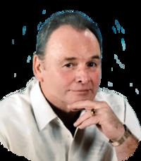 Randall Atkins  2019 avis de deces  NecroCanada