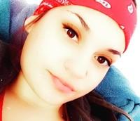 Saralyn Isabel Ford  June 30 1999  March 21 2019 (age 19) avis de deces  NecroCanada