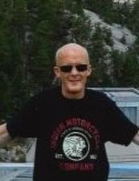 Allan Muir McInnes  June 26 1959  March 27 2019 (age 59) avis de deces  NecroCanada