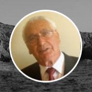 Antonio Albanese  2019 avis de deces  NecroCanada