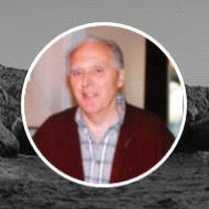BLIAULT Russel Arthur Kenneth  2019 avis de deces  NecroCanada