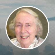 Barbara Noreen McMillan  2019 avis de deces  NecroCanada