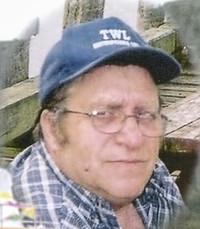 Capt Patrick Murray Gurney  Wednesday March 27th 2019 avis de deces  NecroCanada