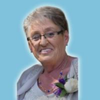 Chloe Kelly  2019 avis de deces  NecroCanada