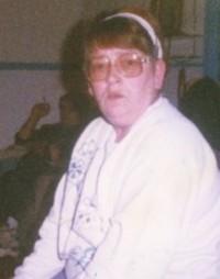Diane Heather Samson  April 19 1942  March 28 2019 avis de deces  NecroCanada