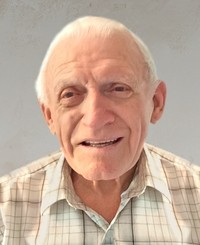 François Hebert  1931  2019 (87 ans) avis de deces  NecroCanada