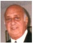 Frank Haddad  2019 avis de deces  NecroCanada