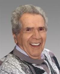 Jean-Guy Lauzon  1930  2019 (88 ans) avis de deces  NecroCanada