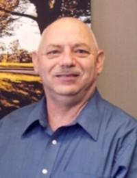 Jerry Lorne