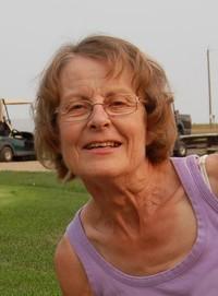 Linda Lucy Sodergren  June 30 1949  March 26 2019 avis de deces  NecroCanada
