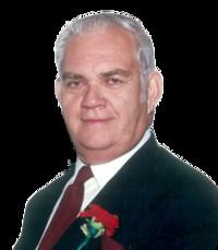 Martin Joseph Beneteau  2019 avis de deces  NecroCanada