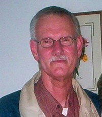 Milford Daniel Whynacht  Thursday March 28th 2019 avis de deces  NecroCanada