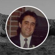 Peter Iannone  2019 avis de deces  NecroCanada