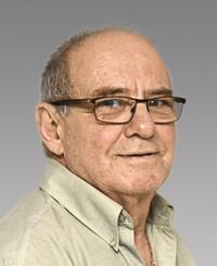 Roger Lacroix  Décédé(e) le 26 mars 2019. Il demeurait à StFrançoisdelaRivièreduSud. avis de deces  NecroCanada